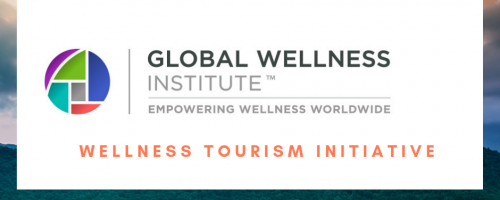 Side Note partner della Travel Initiative del Global Wellness Institute