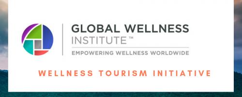 Side Note partner della Travel Initiative del Global Wellness Institute