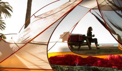 Campeggi e Villaggi Turistici nell'estate 2021 in Toscana