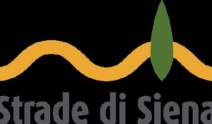 Rete del Cicloturismo nelle Strade di Siena