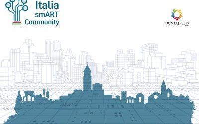 Italia Smart Community Summit 2021